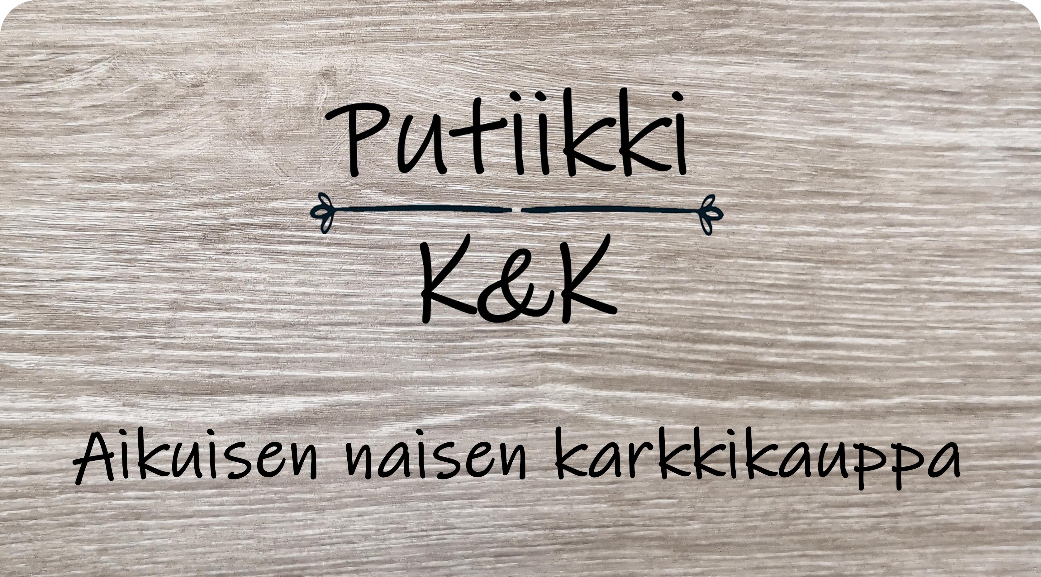 putiikki_kk